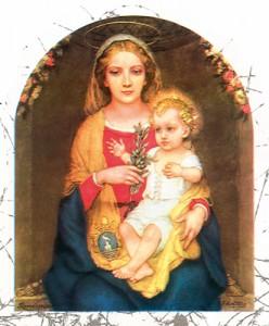 06-Maria-regina-pace