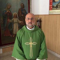 Don Antonio Gentile