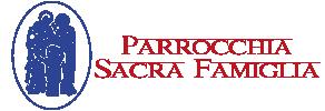 Parrocchia Sacra Famiglia Catania