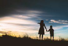 Santità e speranza