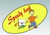 Speedy book