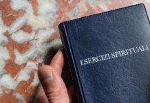 Esercizi Spirituali di Quaresima