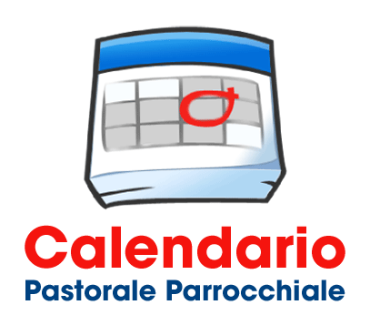 Calendario pastorale parrochiale