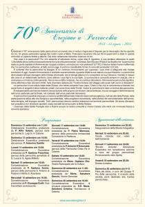 manifesto-70x100